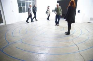 labyrinth-participants-web